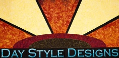 Day Style Designs | Leah Day